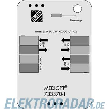 Elso Gruppenmodul MEDIOPT 733370