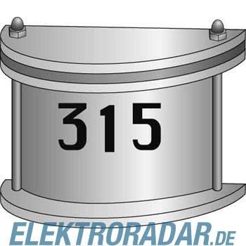 Elso Zimmersignalleuchte mit Tü 733380