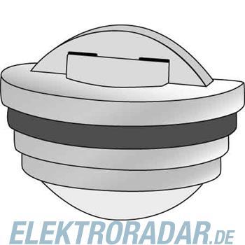 Elso Zimmer-Designleuchte 3-fac 733430