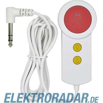 Elso Birntaster comfort 2 Licht 733500