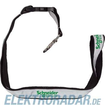 Elso Halsband für Handsender ME 733520