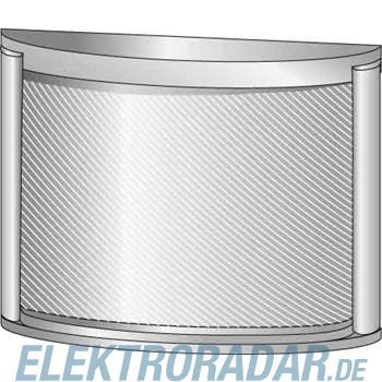 Elso Türschild für Zimmersignal 733650