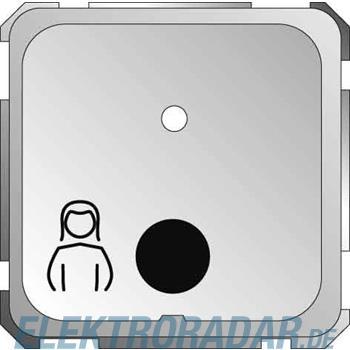 Elso Systemsteckdose für Birnta 735160