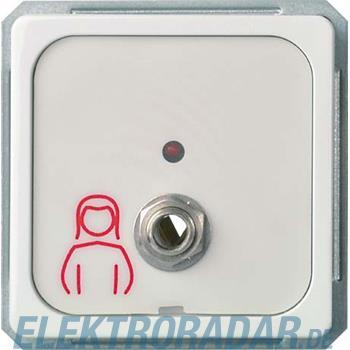 Elso Systemsteckdose für Birnta 735164
