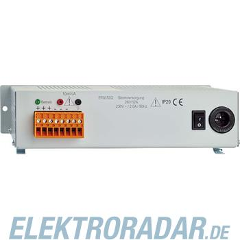 Elso Netzteil 310W MEDIOPT CARE 735220
