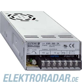 Elso Netzteil 200W MEDIOPT CARE 735240