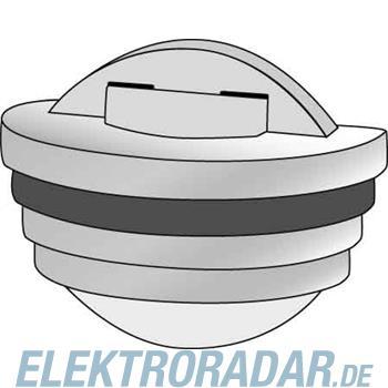 Elso Zimmer-Designleuchte 3-fac 735350