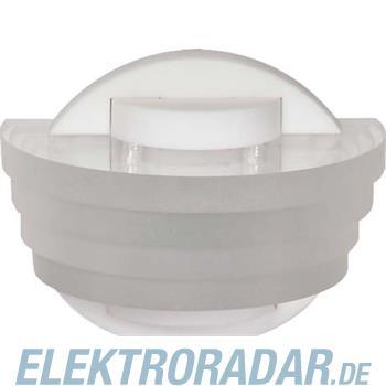 Elso Zimmer-Designleuchte 2-fac 735360
