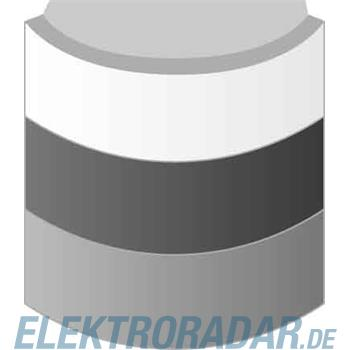 Elso Gruppensignalleuchte 2-fac 735480