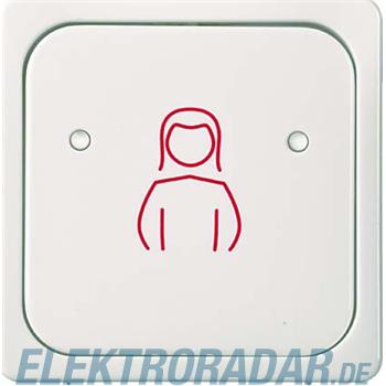 Elso Tastfläche 1-fach Ruftaste 735804