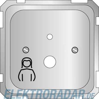 Elso Zentralplatte für Pneumati 735850