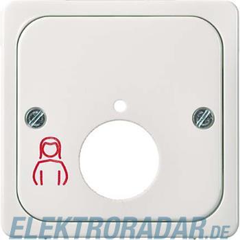 Elso Zentralplatte für Monitorr 735864