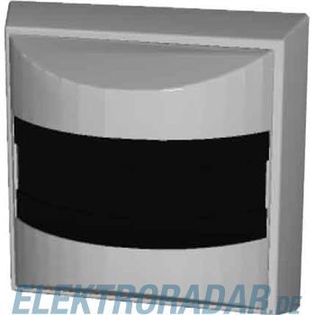 Elso Zimmersignalleuchte SIGMA 7400111