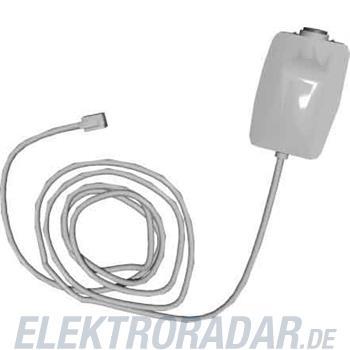 Elso Birntaster, 5m SIGMA weiß 740055