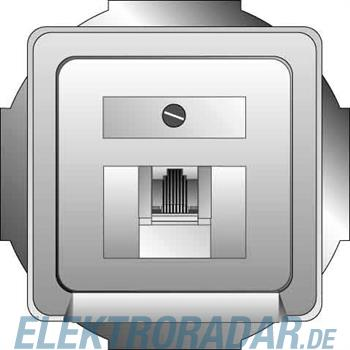 Elso Western-Elektric Steckdose 7400611
