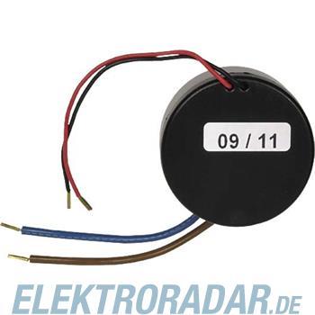 Elso UP-Netzteil 24VDC/05A SIGM 740110