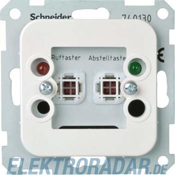Elso Ruf-Abstelltaster SIGMA 740130
