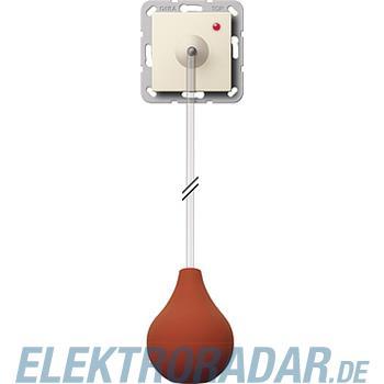 Gira Ruftaster pneumatisch Syst 291301