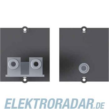 Bachmann Rahmen 1xKlinke 3,5mm 917.023