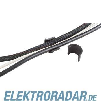 Bachmann Rahmen 1xKBD VGA 917.033
