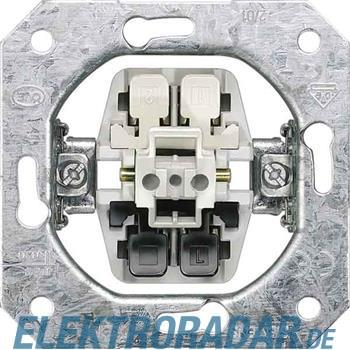 Siemens Schalter-Geräteeinsatz 5TA2131