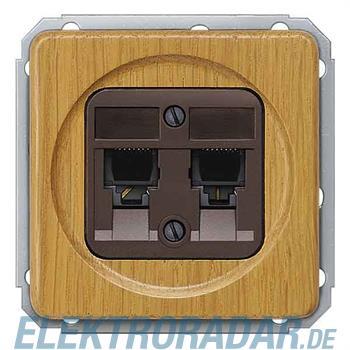 Siemens Abdeckplatte 5TG1633