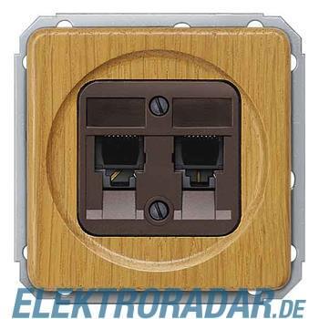 Siemens Abdeckplatte 5TG1634