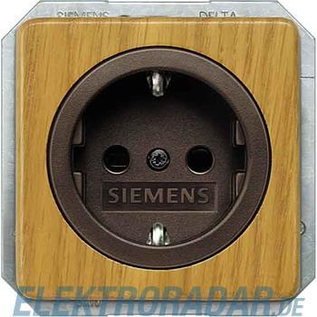 Siemens Schuko-steckdose 5UB1664
