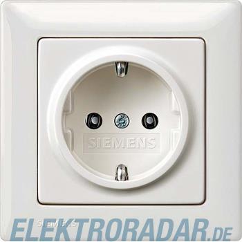 Siemens Schuko-Steckdose 5UB1905