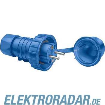 Siemens Stecker 5UH1150