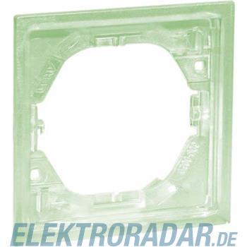 Peha Zentralplatte D 20.510.56