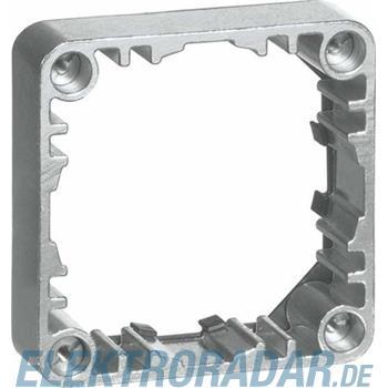 Peha Zwischenflansch D 73/43.69 AGU WE