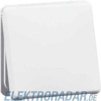Peha Zentralplatte rws D 80.670.02 K WU