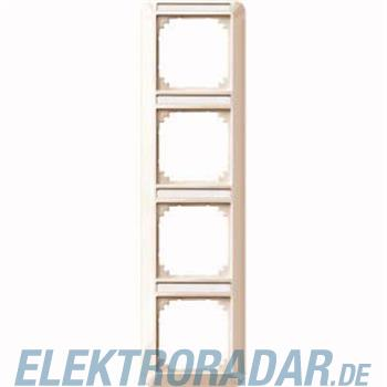 Merten Rahmen 4f.ws/gl 385444