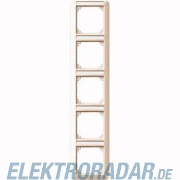 Merten Rahmen 5f.ws/gl 385544