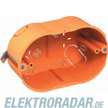 OBO Bettermann Hohlwand-Gerätedose HG-UPM1