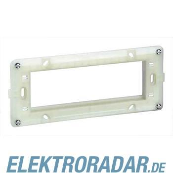 OBO Bettermann Tragplatte-Gerätedose TG-UPM3