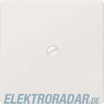 Siemens Wippe 5TG6261
