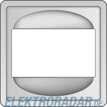 Elso Zentralplatte geschlossen 227070