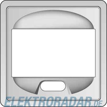Elso Zentralplatte mit Wahlfunk 2270811