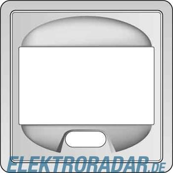 Elso Zentralplatte mit Wahlfunk 2270819
