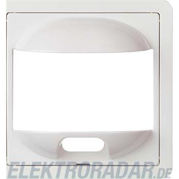 Elso Zentralplatte mit Wahlfunk 227084