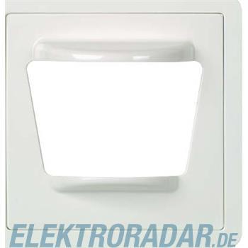 Elso Zentralplatte Candela 2,2m 227090