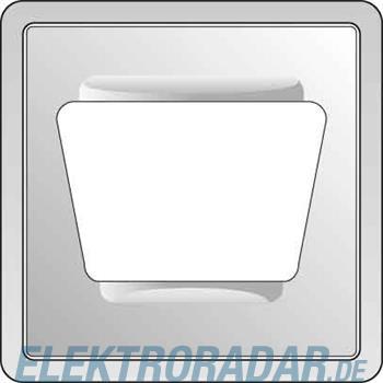 Elso Zentralplatte Candela 2,2m 2270911