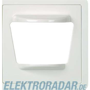 Elso Zentralplatte Candela 2,2m 2270919