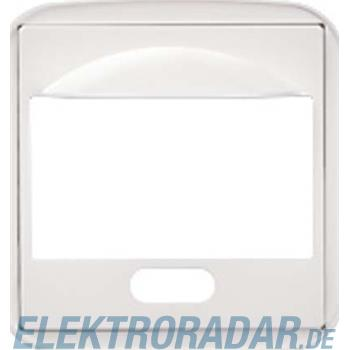 Elso Zentralplatte mit Wahlfunk 284884