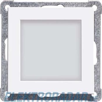 Peha LED-Lichtsignal rws D 20.490.022 LED/2