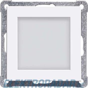 Peha LED-Lichtsignal sw D 20.490.192 LED/2