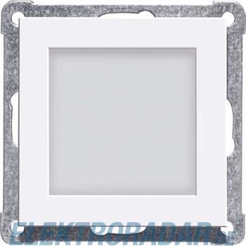 Peha LED-Lichtsignal alu D 20.490.702 LED/2