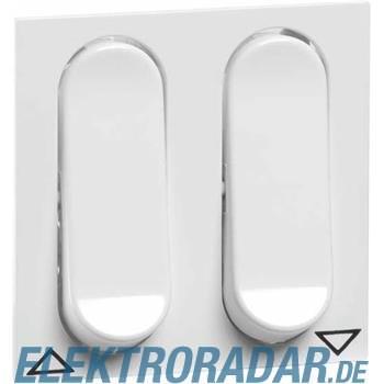 Peha Wippe D 20.534.022